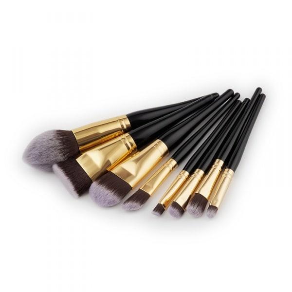 /M/a/Makeup-Brush---Set-Of-8-7742527_4.jpg