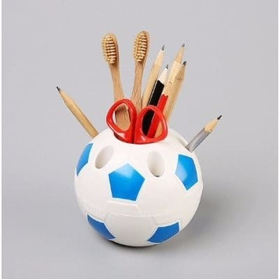 /M/a/Makeup-Brush-And-Tooth-Brush-Holder-7865427_1.jpg