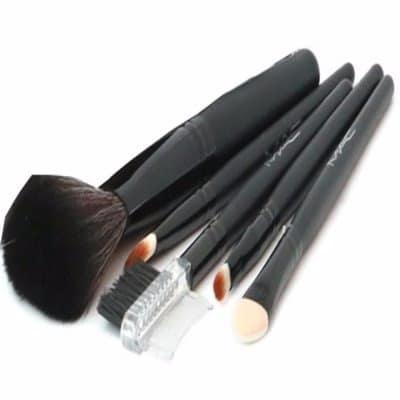 /M/a/Makeup-Brush-Set-Applicator-7172378.jpg