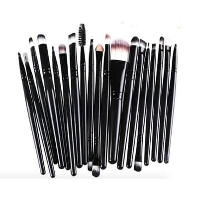 /M/a/Makeup-Brush-Set-With-Free-Gift---20-Pieces--7585027_1.jpg