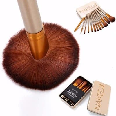 /M/a/Makeup-Brushes-7915296.jpg