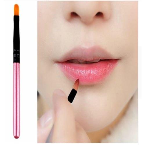 /M/a/Makeup-Lip-Brush-5008918.jpg