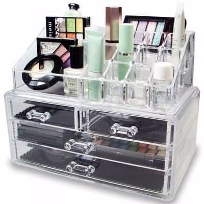 /M/a/Makeup-Storage-Box-7953933.jpg