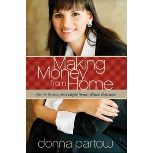 /M/a/Making-Money-From-Home---How-To-Run-A-Successful-Home-Based-Business-4285601.jpg