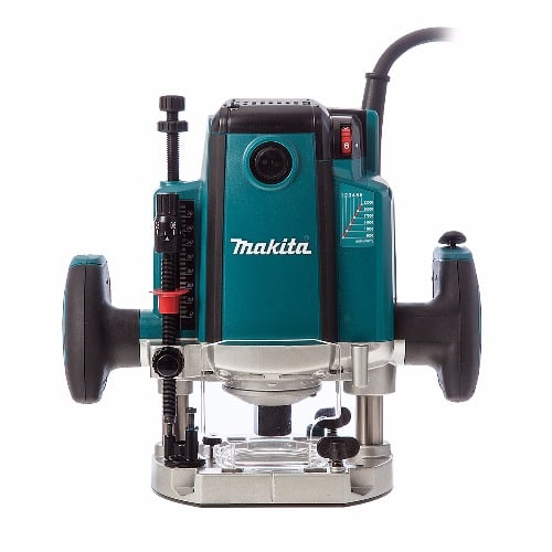 /M/a/Makita-Plunge-Router-Machine---12mm-7908630.jpg