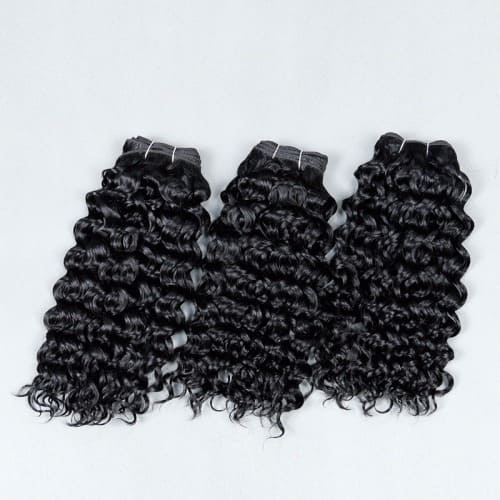 /M/a/Malaysian-Curly-Virgin-Hair-100G---1B-4047479.jpg
