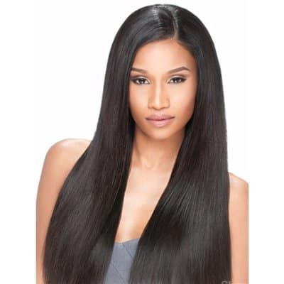 /M/a/Malaysian-Straight-Wig-with-Centre-Parting-7470761.jpg