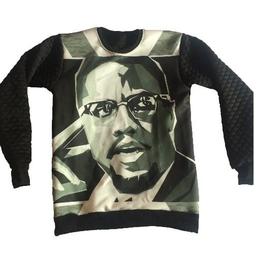/M/a/Malcolm-X-Legend-Series-4-Print-T-Shirt-4915464_2.jpg