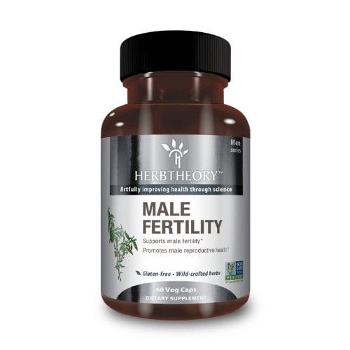 /M/a/Male-Fertility---Natural-Herbal-Dietary-Supplement-60-Vegan-Capsules-8020417_2.jpg