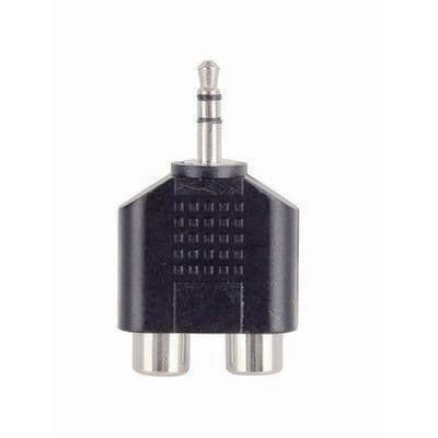 /M/a/Male-Jack-To-2-Dual-RCA-Female-Plug-AV-Stereo-Audio-Adapter-Y-Plug-Splitter-Connector-7355255.jpg