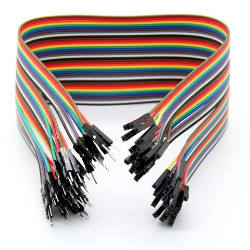 /M/a/Male-to-Female-Jumper-Wires-7899405_1.jpg