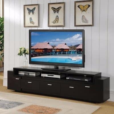 /M/a/Malia-Jones-Exquisite-TV-Stand-6761518_6.jpg