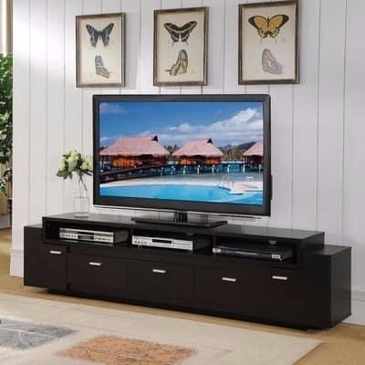 /M/a/Malia-Jones-Exquisite-TV-Stand-7274295_2.jpg