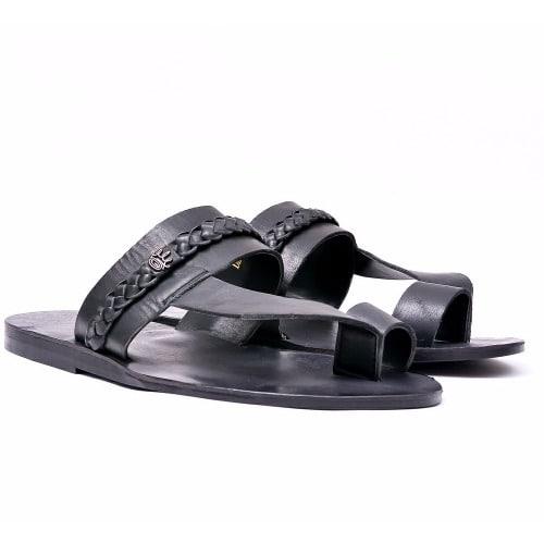 /M/a/Malo-Twist-Slippers-Black--6240633_3.jpg