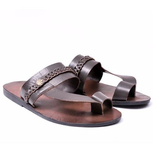/M/a/Malo-Twist-Slippers-Brown--6240559_5.jpg