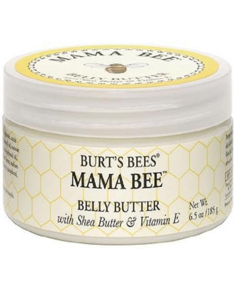 /M/a/Mama-Bee-Belly-Butter---6-5-Ounce--7821871.jpg