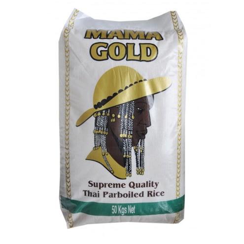 /M/a/Mama-Gold-Rice---50kg-6407415.jpg