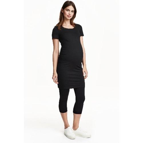 /M/a/Mama-Maternity-Leggings---Black-6107519_1.jpg