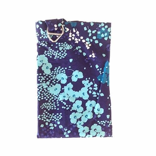 /M/a/Mama-Me-Nursing-Cover---Flower-Blue-5479442_1.jpg