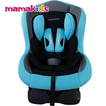 /M/a/MamaKid-Infant-to-Toddler-Car-Seat-6839511.jpg