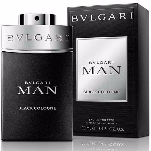 /M/a/Man-Black-Cologne-EDT-100ml-Perfume-For-Men-6061381_2.jpg