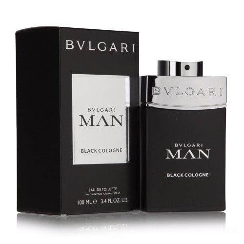 /M/a/Man-Black-Cologne-EDT-For-Men-7361655.jpg