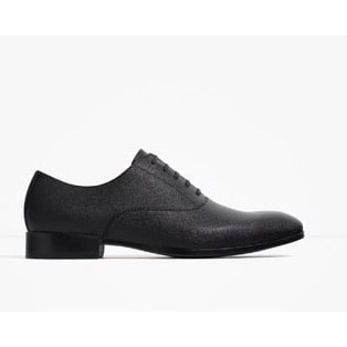 /M/a/Man-Black-Embossed-Oxford-Shoes-8039823.jpg