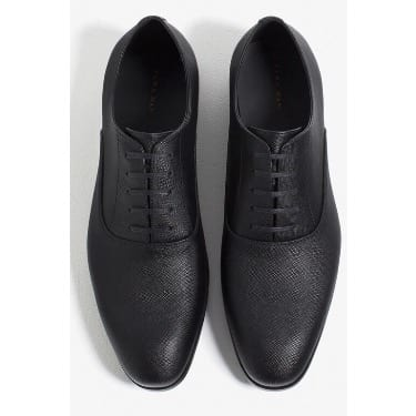/M/a/Man-Black-Embossed-Oxford-Shoes-8039825.jpg