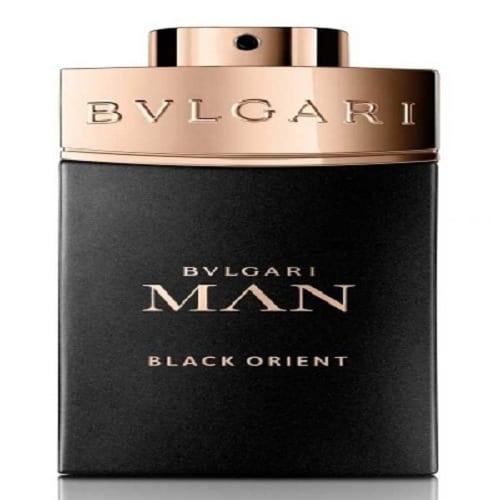 /M/a/Man-Black-Orient-EDP---100ml-Perfum-7569360.jpg