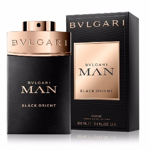 /M/a/Man-Black-Orient-EDP-100ml-Perfume-6453541_1.jpg