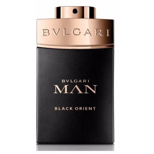 /M/a/Man-Black-Orient-by-Bvlgari-EDP-7570744.jpg