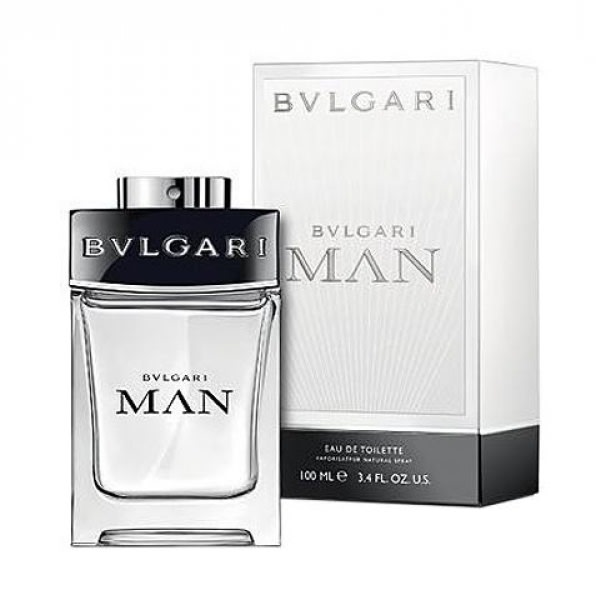 /M/a/Man-Cologne-for-Him---100-ML-6453713_3.jpg