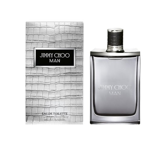 /M/a/Man-EDT---100ml-Perfume-For-Men-4937025_7.jpg