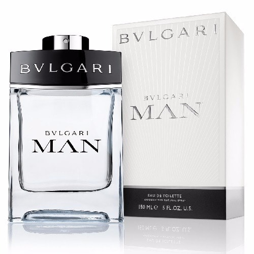 /M/a/Man-EDT-100ml-Perfume-For-Men-6453719_1.jpg