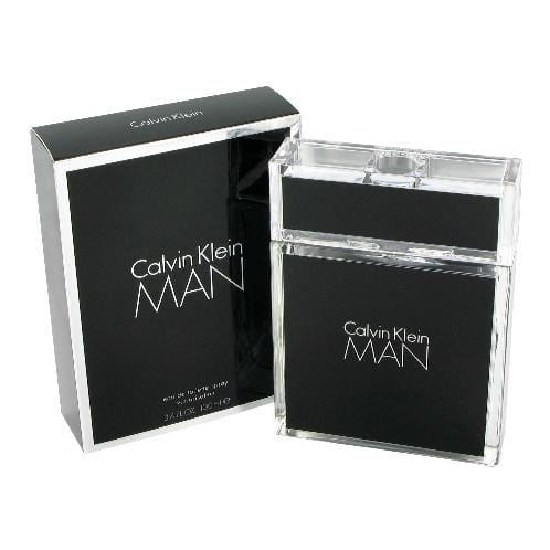 /M/a/Man-Eau-De-Toilette---100ml-6519818_4.jpg