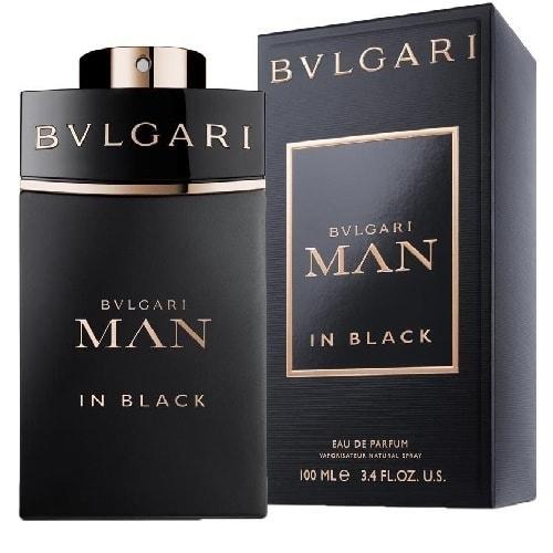 /M/a/Man-In-Black-EDP-100ml-For-Men-7896856_1.jpg