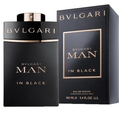 /M/a/Man-In-Black-Perfume---EDP-100ml--6921031_1.jpg