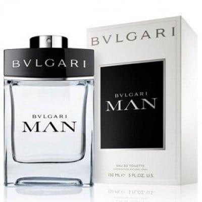 /M/a/Man-Perfume---EDT---150ml-5509077_6.jpg