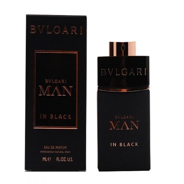 /M/a/Man-in-Black---100ml-5886168_1.jpg