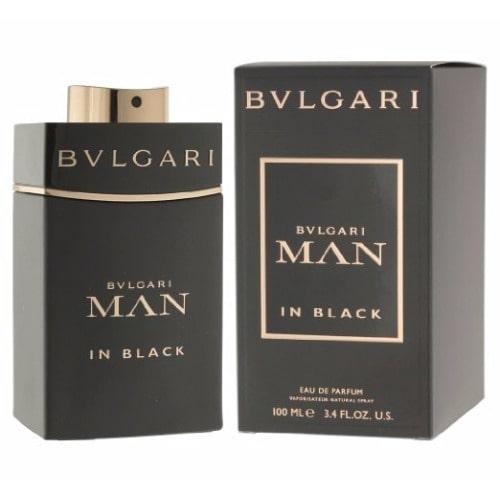 /M/a/Man-in-Black-Eau-De-Parfum-3-4-Oz-100-ml-7951292.jpg