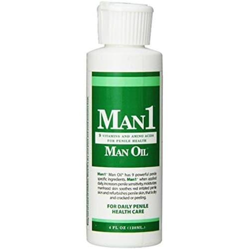 /M/a/Man1---Natural-Penile-Health-Cream---120ml-7948086_1.jpg