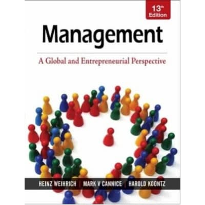 /M/a/Management-A-Global-And-Entrepreneural-Perspective-7596650.jpg