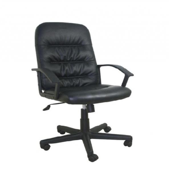 /M/a/Manager-Secretary-Chair-EL-Low-7395845_2.jpg
