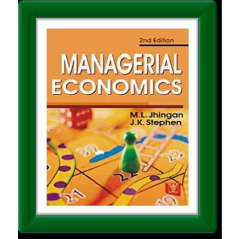 /M/a/Managerial-Economics-By-M-L-Jhingan-7212746_1.jpg