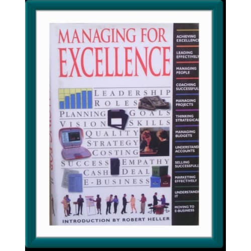 /M/a/Managing-For-Excellence-7801442.jpg