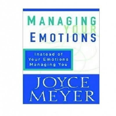 /M/a/Managing-Your-Emotions-7927496_1.jpg
