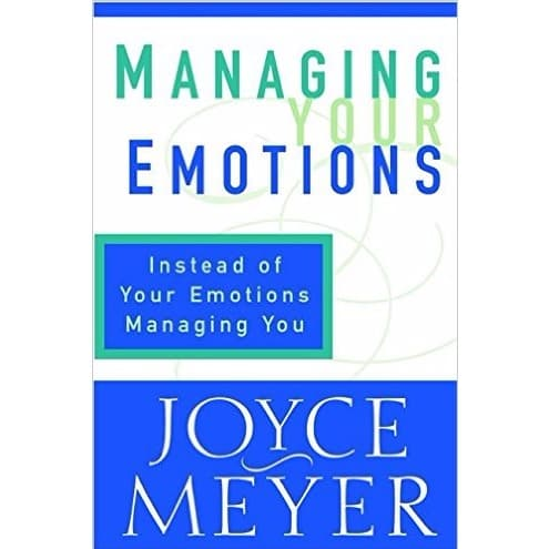 /M/a/Managing-Your-Emotions-Instead-of-Your-Emotions-Managing-You-Hardcover-Joyce-Meyer-7608155.jpg