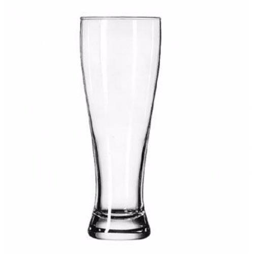 /M/a/Manchester-Beer-Glass---6pcs-6459632.jpg