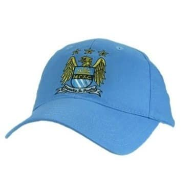 /M/a/Manchester-City-FC---Crested-Cap---Sky-Blue-7562869.jpg