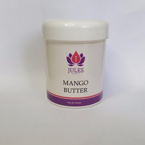 /M/a/Mango-Butter-7671404_2.jpg